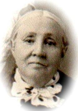 Maria E. <I>Hitchcock</I> Dennis