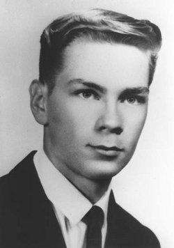 Joseph Guy Lapointe, Jr
