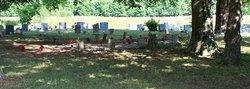 Humpton Cemetery