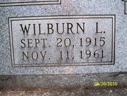 Wilburn L. Barton