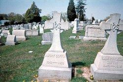 Lieut Amory Coffin, Jr