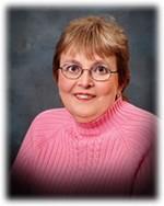 Carol Jane <I>Martin</I> Daugherty