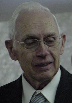 Alvin Farrel Andersen
