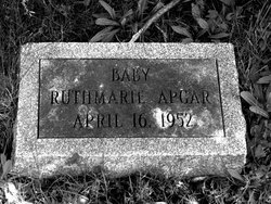 Ruthmarie Apgar