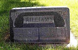 Clayton Park Williams
