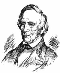 George Hoadley