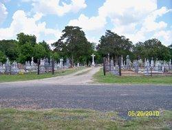 Fayetteville Catholic Cemetery
