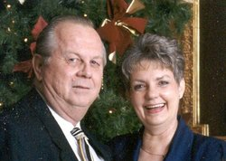 Sharon Ann Day & Tom W. Devine