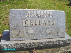 Fay L. Cellars