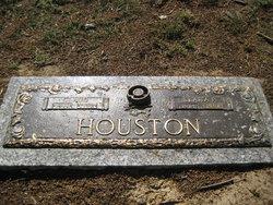 Clara Pauline <I>Fletcher</I> Houston