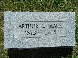 Arthur Lynn Mark
