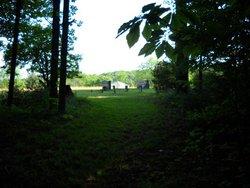 Culler  Family  Cemetery