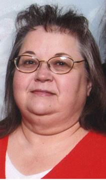Shelley Kay <I>Buie</I> Arivette