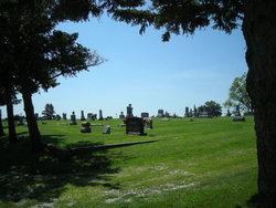 Tekamah Cemetery