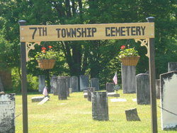 Seventh Township Cemetery