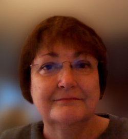 Sylvia H