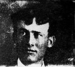 Samuel Turnbow Kemp