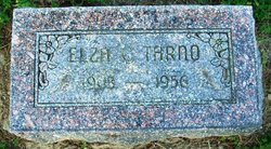 Elza C. Tarno