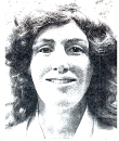 JARVIS TOWNSHIP JANE DOE: WF, 25-35, found in soybean field near Jarvis, IL - 20 July 1990 52512809_127518481700