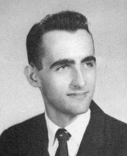 Fred H. Shingledecker