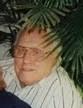 """Robert Henry """"Bert"""" Arnold"""