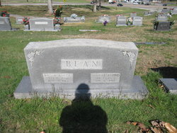 Samuel Lloyd Bean