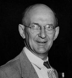 Alfred Florian Beiter