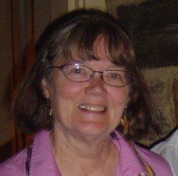 Ruth Jenkins-McIntire