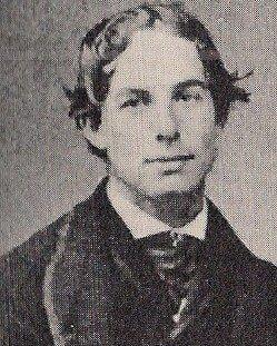 Percy Sholto Douglas