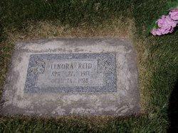 Lenora Reid