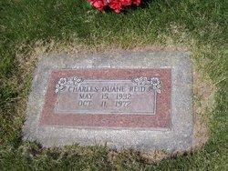 Charles Duane Reid