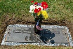Twyla Fern <I>Bragg</I> Bonin