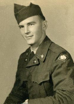 Joe Harold Smith
