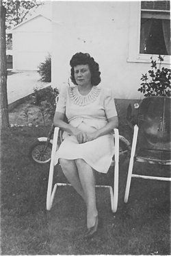 Adele Wernli