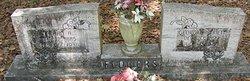 Georgia <I>Arnett</I> Flowers