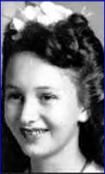 Nancy Gaynell <I>Farthing</I> Bateman