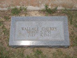 Wallace Cherry