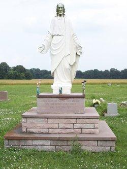 Garden of Everlasting Life Cemetery