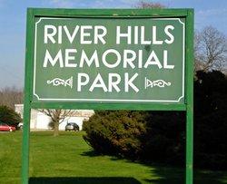 River Hills Memorial Park