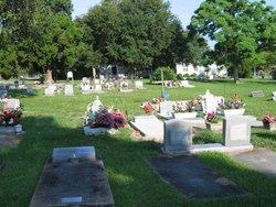 Dauphin Island Community Cemetery (#2)