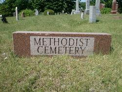 Methodist Cemetery