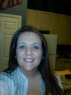 Jennifer Workman