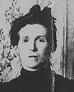 Anna Belle <I>Battershell</I> Baril