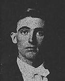 Samuel David Battershell