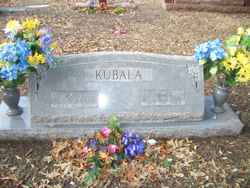 Rudie Kubala