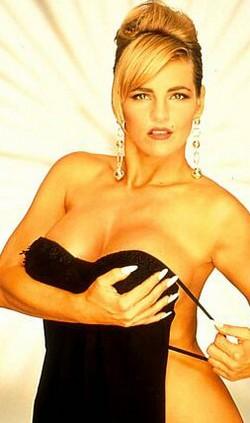 Erica Boyer Nude Photos 89