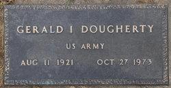 Gerald I. Dougherty