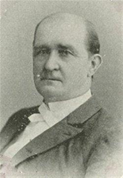 Leonidas Felix Livingston