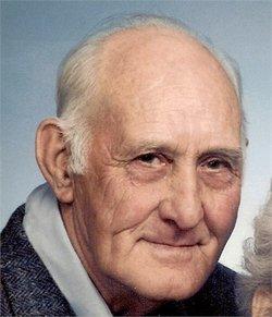 Lorn D. Casey