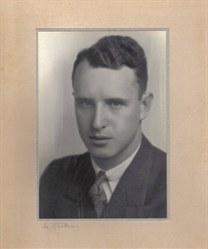 """Edward Nicholas """"Ed"""" Ellsworth, Jr"""